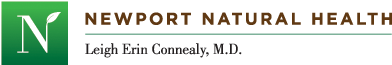 Newport Natural Health